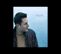 Taichi - So Leer feat. Sarah Christie (Vergebung EP) - taichi-musik.de