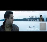 Taichi - Vergebung EP Snippet (VÖ: 01.03.2013) taichi-musik.de