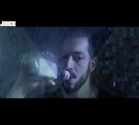Takt32 - Jimi (prod. Jumpa) // JUICE Premiere