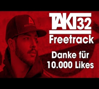 Takt32 - K.I.D.G - (Freetrack) - prod. by Jumpa