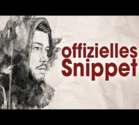 Takt32 - Offizielles Snippet ►Gang 24.04.2015◄