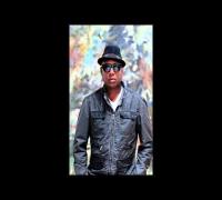 """Talib Kweli - """"ART IMITATES LIFE"""" ft Black Thought, Rah Digga & ALBe. Back"""