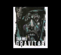 "Talib Kweli Featuring Res - ""Whats Real"""
