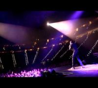 TALIB KWELI - INNER MONOLOGUE -  Live In Raleigh, NC 2013