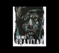 Talib Kweli - Violations Ft Raekwon