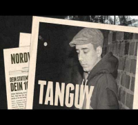 """TANGUY - """"HÖLLE AUF ERDEN"""" // SEZAI - DEIN STATEMENT, DEIN 16er!"""