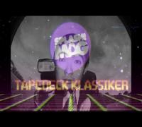 Tapedeck Klassiker #1: Edgar Wasser & Raffi Balboa: Wahlkampf (Sido & G-Hot Remix) (splash! Mag TV)