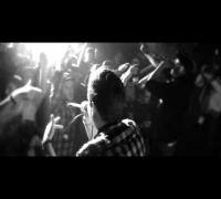 Tapefabrik #3 - Trailer: Eventvideos - LIVE: Mach One, Die Bestesten, Tufu, Eypro, PG u.v.m.