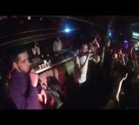 Tapefabrik #4 - Prezident - Antimärchen Live