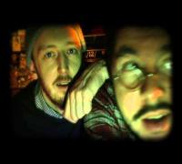 Tapefabrik #4 - Trailer - 25.01.2014 mit Audio88, Slowy, Ecke Prenz, Buddi, Retrogott, JAW u.v.m.