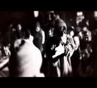 Tapefabrik #4 - Trailer: Eventvideos - LIVE: Creutzfeld & Jakob, Retrogott, Edgar Wasser u.v.m.