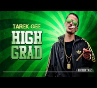 Tarek Gee - High Grad [Videotrack]
