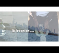Tatt Matt & Prince Kri$ - Booji Bitch *PREVIEW [VIDEO] Dir. By @RioProdBXC