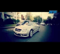 TATWAFFE - STERNENKLAR (DRIVE BY VIDEO No. 5)