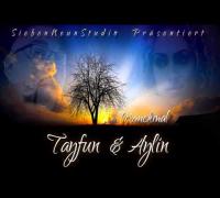 TAYFUN & AYLIN - Manchmal