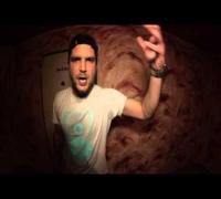 "Tayler ""Geisterfahrer"" EP - Shoutout #2 Sadi Gent"