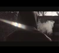 Tayler - Kein Zurück (produziert von 86kiloherz)