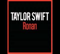 Taylor Swift - Ronan (CDQ)