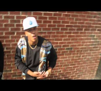 "TaySauna & S Dot ""U A Lie"" (Official Music Video) [HeatSeekers]"