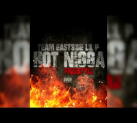 Team Eastside Feat. Bobby Shmurda - Hot Nigga (download link in description)