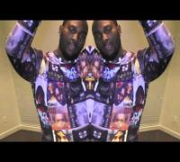 Team Eastside Peezy - A Hunnid (Official Video) Filmed By Gutta Tv