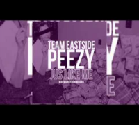 Team Eastside Peezy - Jus Like Me [download link in description]