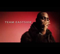 Team Eastside Peezy - Laying Like That (dir by Joseph McFashion)