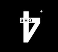 Team SlapFace Feat. TSF Vonte Libirachi, BandmanB, SlapFaceDD - Living Life Like Illuminati