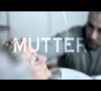 """TEASER - SEZAI FEAT. MANUELLSEN """"MUTTER"""" // XI.MAI - MUTTERTAG SPEZIAL"""