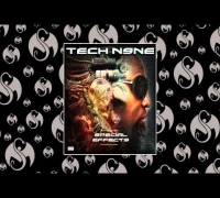 Tech N9ne - Aw Yeah? (interVENTion)