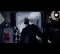 Tech N9ne Collabos - Strangeulation | We Will Prevail