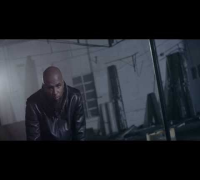 Tech N9ne 'Fragile' ft. Kendrick Lamar - COMING SOON