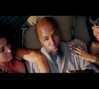Tech N9ne - Hood Go Crazy (feat. 2 Chainz & B.o.B) - Official Music Video