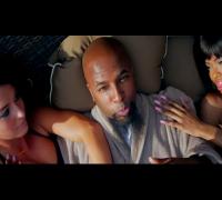 Tech N9ne - Hood Go Crazy (feat. 2 Chainz & B.o.B) - Official Music Video