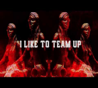 Tech N9ne - I.L.L. - Official Lyric Video