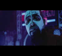 Tech N9ne - Live In Canada | Tour 2014