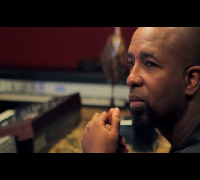 Tech N9ne - Special Effects | IN STORES NOW