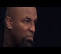 Tech N9ne - Special Effects | The Collection