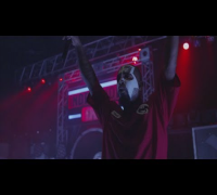 Tech N9ne | Strangeulation Canadian Tour 2014