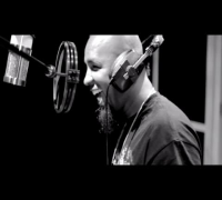 Tech N9ne | The Meaning Of Independent