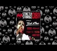 Tech N9ne - Twerk (feat. Krizz Kaliko, Skatterman & Snug Brim)