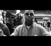 Tech N9ne x Rob Prior | Live in Worcester, MA - 4.27.2014