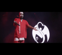 Tech N9ne's Independent Grind Tour 2014 | Coming Soon