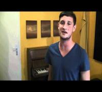 Teesy - Ein Fuss Nach Dem Anderen (Akustik Version