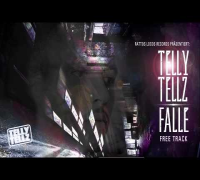 Telly Tellz - Falle (FREETRACK)