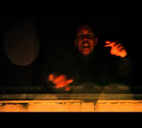 "Telly Tellz ""Rettung in Sicht"" (Street Video) - RATTOS LOCOS RECORDS"