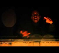 """Telly Tellz """"Rettung in Sicht"""" (Street Video) - RATTOS LOCOS RECORDS"""