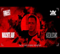 "Telly Tellz - ""Wachte auf"" (Audio) - RATTOS LOCOS RECORDS"