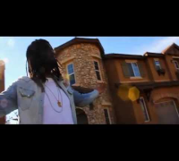TERINTINO - EAR (Prod. by Chief Keef)