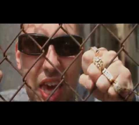 "Termanology ""Back in the day"" (Music Video)"
